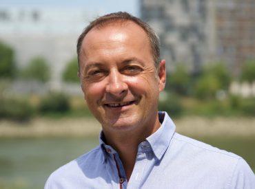 Frederic-avenir-et-patrimoine-bertrand-demanes