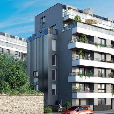 les-terrasses-de-jeanne-pinel-rennes-bertrand-demanes-2