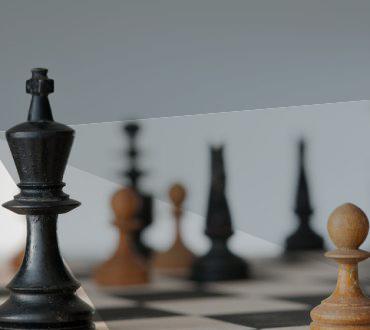 elaborer-strategie-epargne-bertrand-demanes
