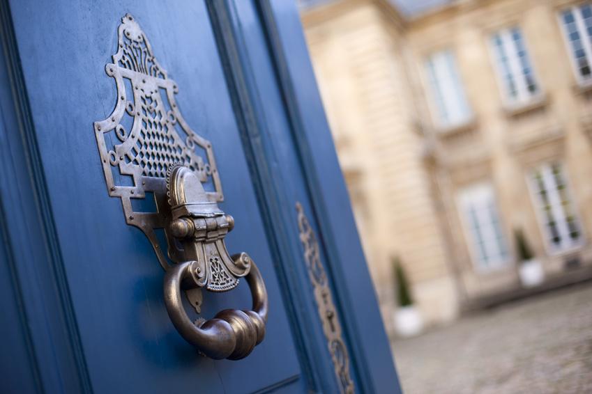 actualite-impot-fortune-immobiliere-bertrand-demanes