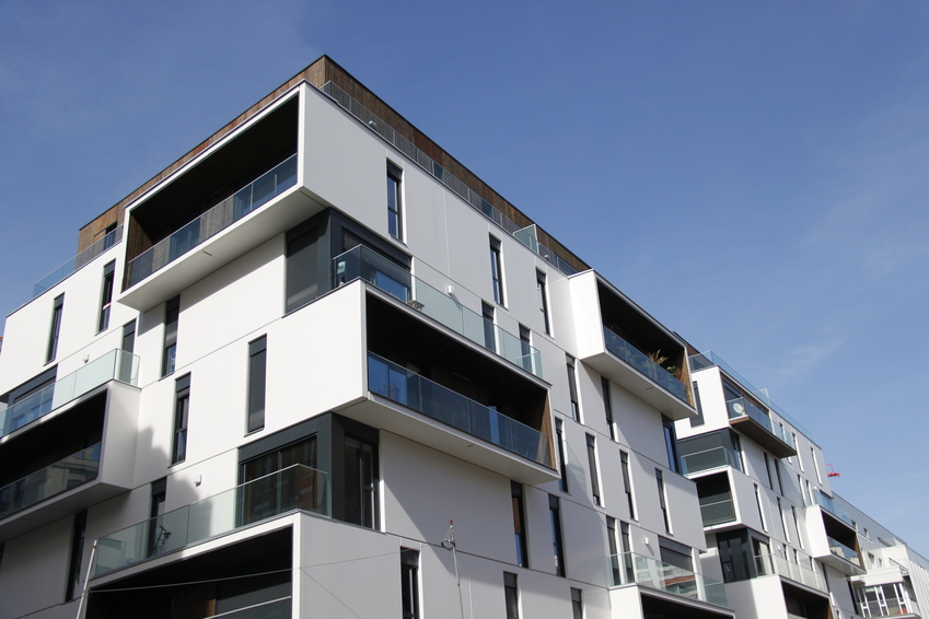 investissement-immobilier-loi-pinel-bordeaux-bertrand-demanes
