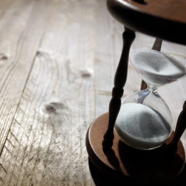 5-annees-pression-fiscale-chronologie-bertrand-demanes