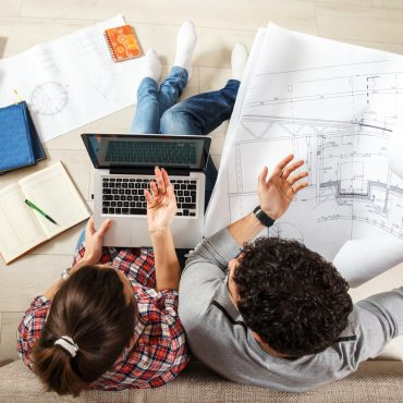 avantage-immobilier-neuf-bertrand-demanes