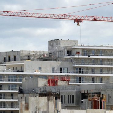 immobilier-neuf-construction-bertrand-demanes