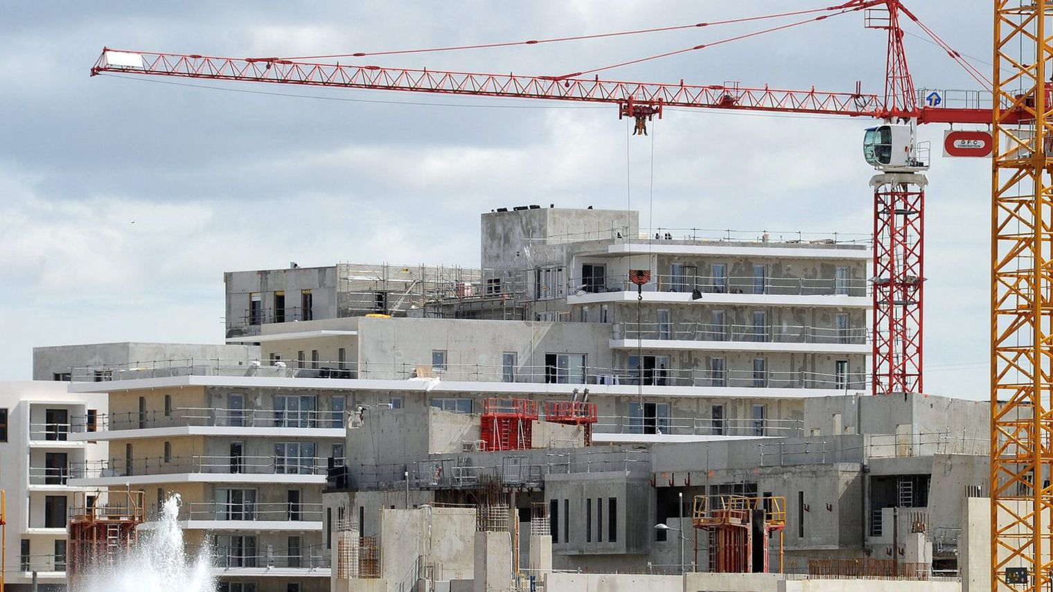immobilier-neuf-construction_4009569