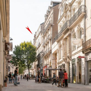 rue-scribe-malraux-nantes-bertrand-demanes1