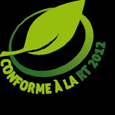 logo-rt2012-bertrand-demanes