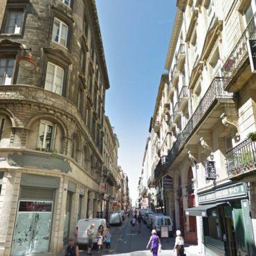 rue-saint-remi-bordeaux-malraux-bertrand-demanes