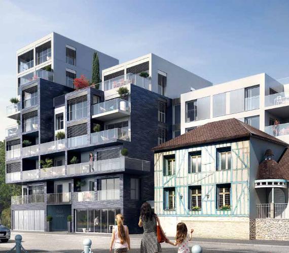 villa-gadby-pinel-rennes-bertrand-demanes1bis