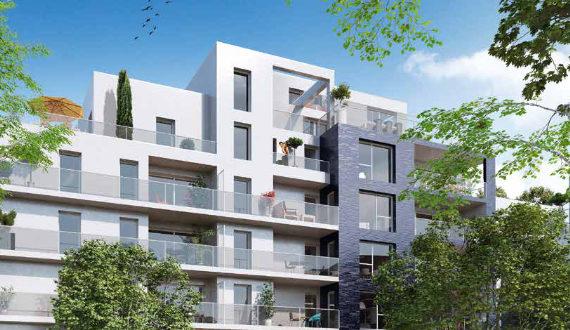 villa-gadby-pinel-rennes-bertrand-demanes3bis
