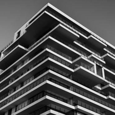 actu-immobilier-bertrand-demanes