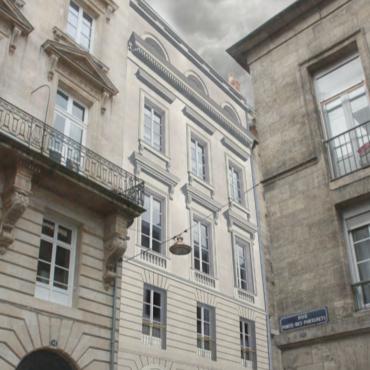 ausone-malraux-bordeaux-bertrand-demanes1