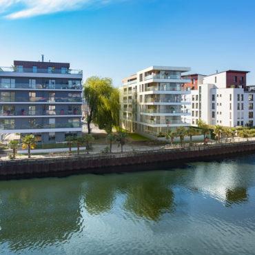 quai-auchel-programme-immobilier-pinel-rennes-bertrand-demanes2