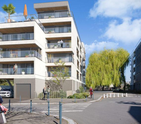 quai-auchel-programme-immobilier-pinel-rennes-bertrand-demanes3