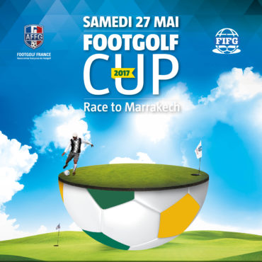 footgolf-bertrand-demanes