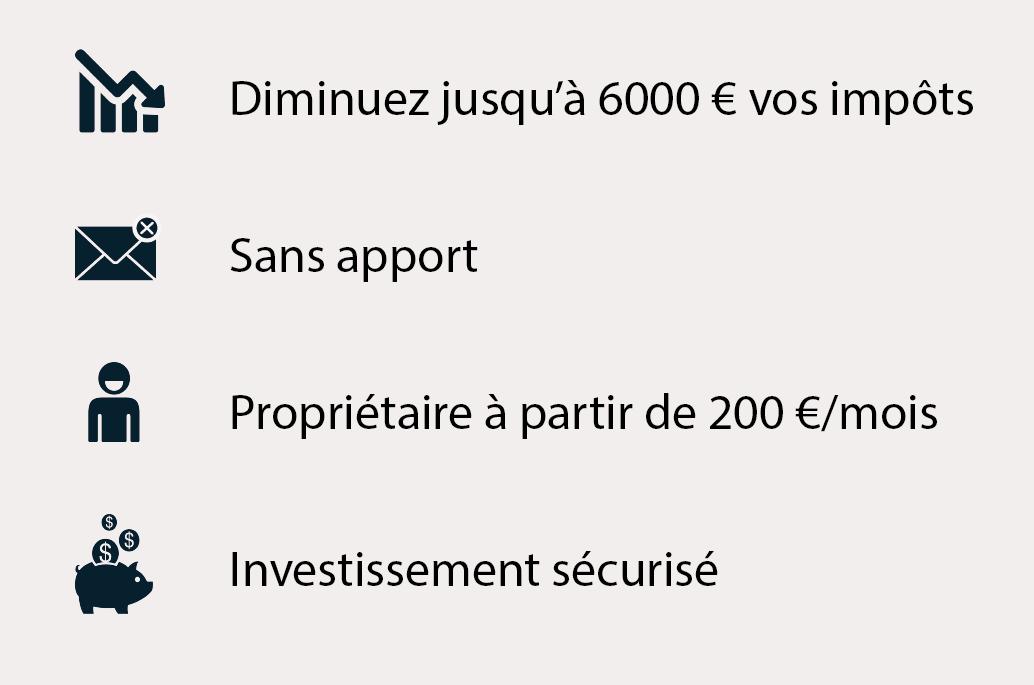 loi-pinel-rennes-bertrand-demanes