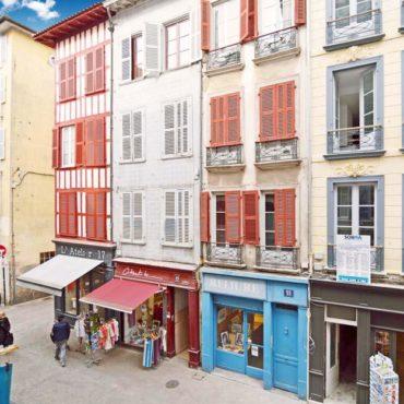 rue-d-espagne-malraux-bayonne-bertrand-demanes1