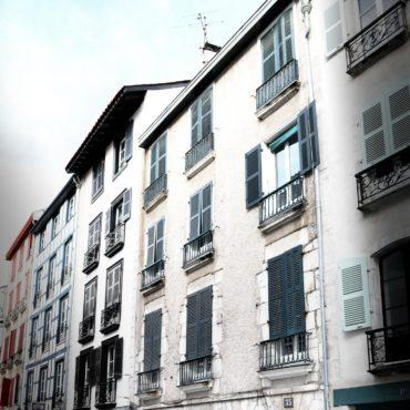 rue-des-cordeliers-malraux-bayonne-bertrand-demanes2