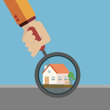 focus-investissement-immobilier-locatif-bertrand-demanes