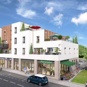 appartement-neuf-defiscalisation-nantes-immobilier-bertrand-demanes