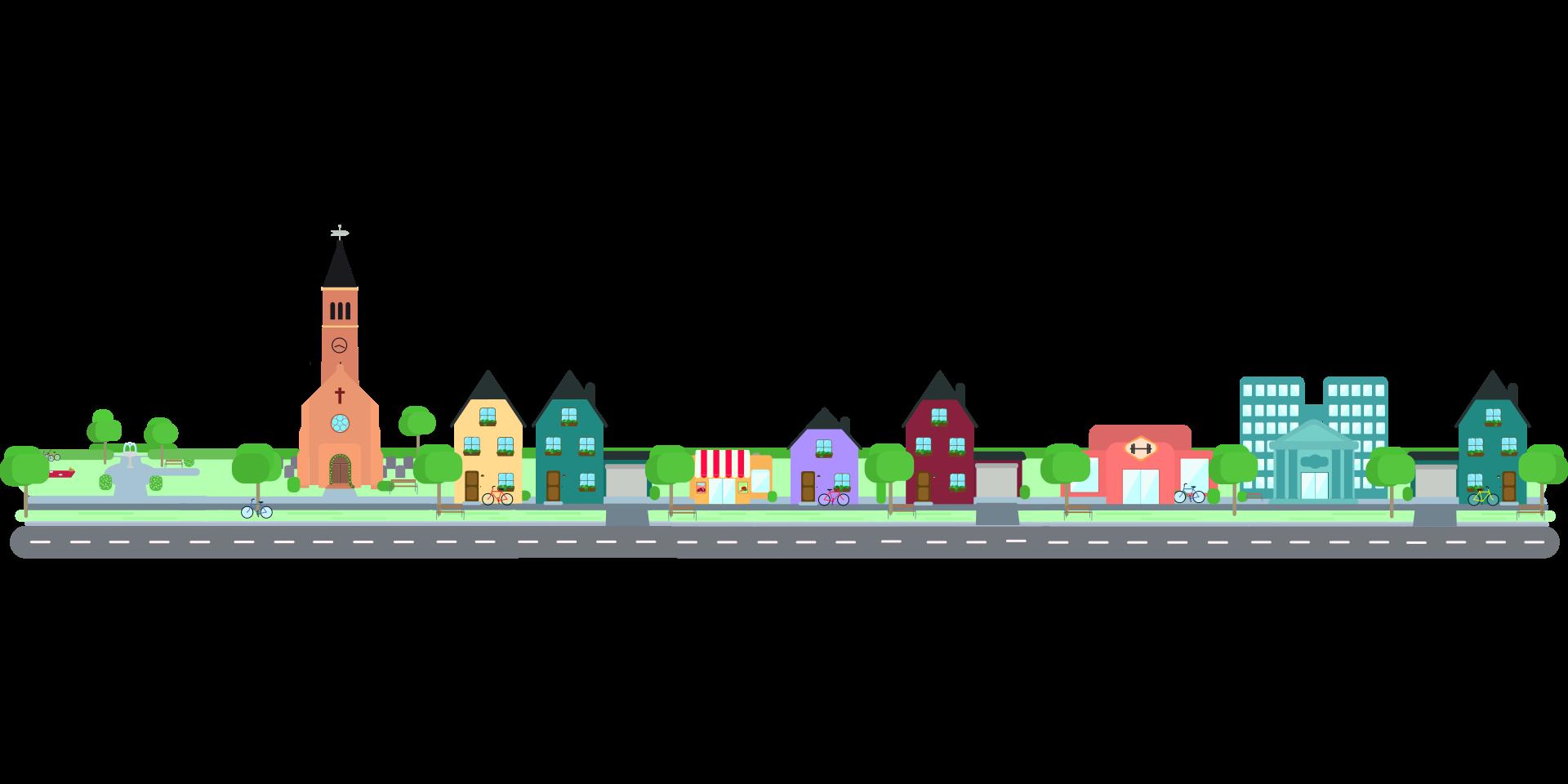 investir-dans-immobilier-neuf-2018-bertrand-demanes