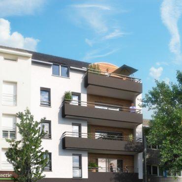 maison-gabriel-pinel-nantes-bertrand-demanes1