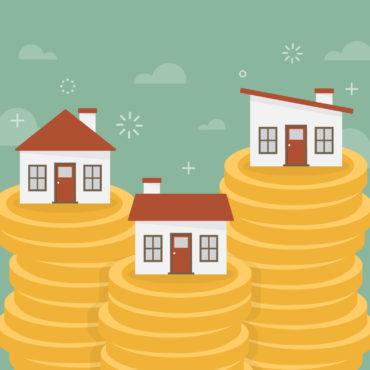 financement-investissement-immobilier-locatif-bertrand-demanes