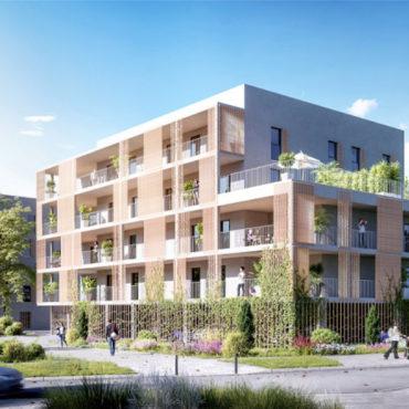 saint-ex-programme-immobilier-nantes-loi-pinel-nantes-bertrand-demanes1