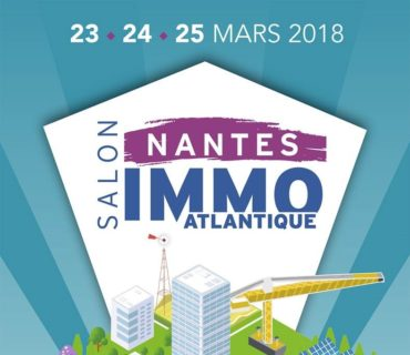salon-nantes-immo-atlantique-bertrand-demanes