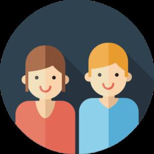 investissement-locatif-couple-bertrand-demanes