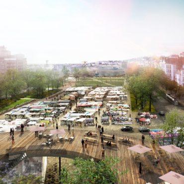 actu-future-place-petite-hollande-bertrand-demanes