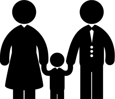 actualite-preparer-avenir-enfants-bertrand-demanes
