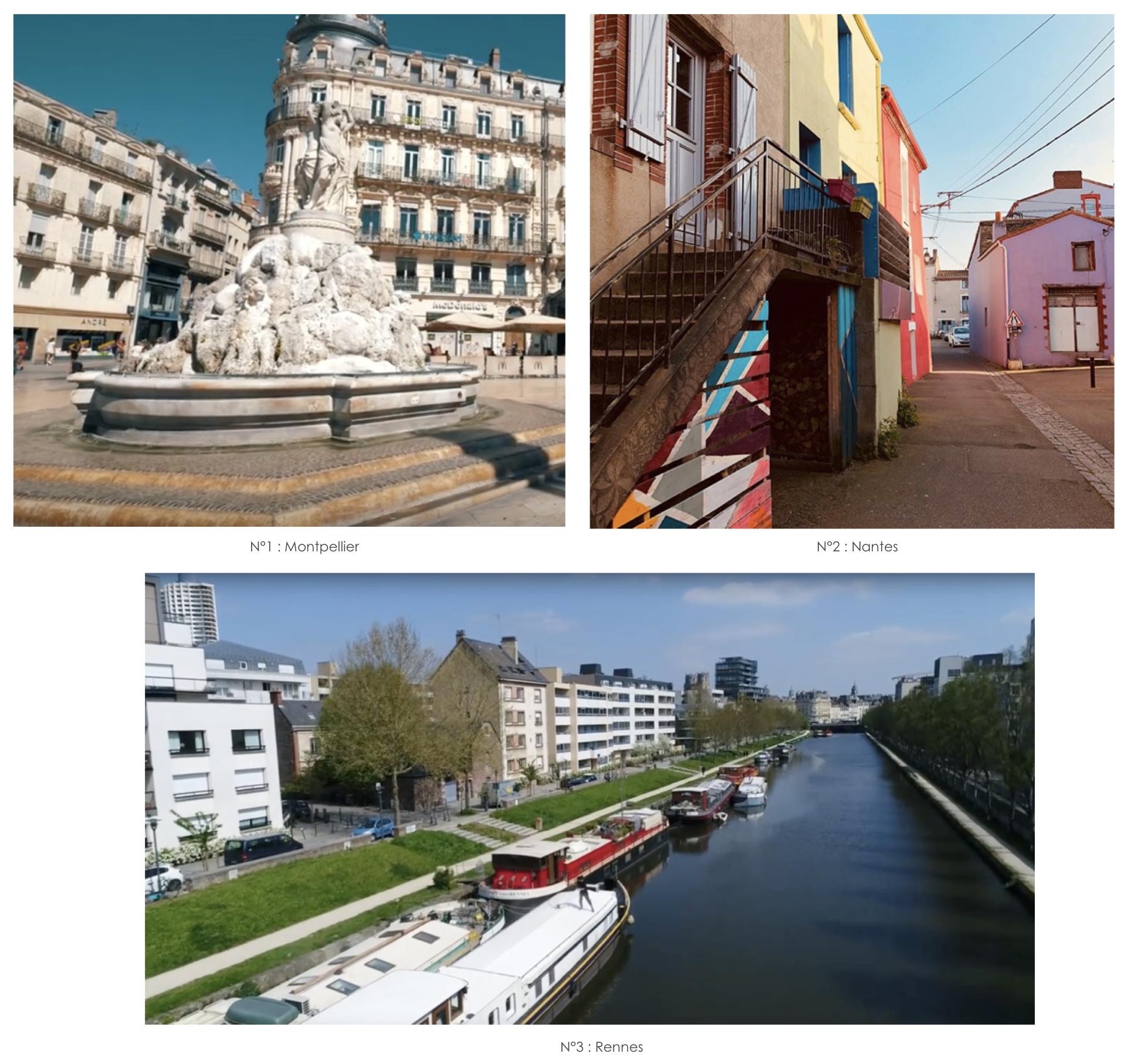 actu-ou-investir-dans-immobilier-2018-bertrand-demanes2