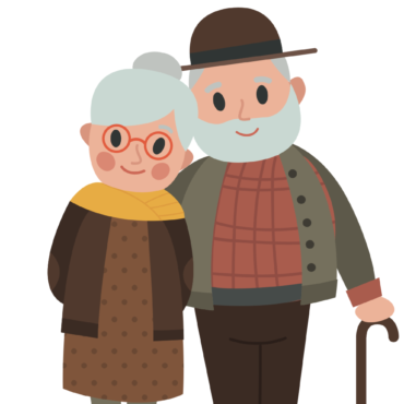 actu-boom-residences-seniors-nantes-bertrand-demanes