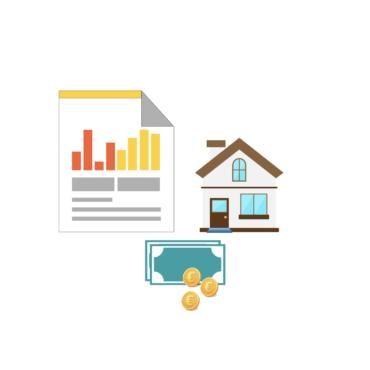 reduire-ses-impots-avec-achat-immobilier-bertrand-demanes