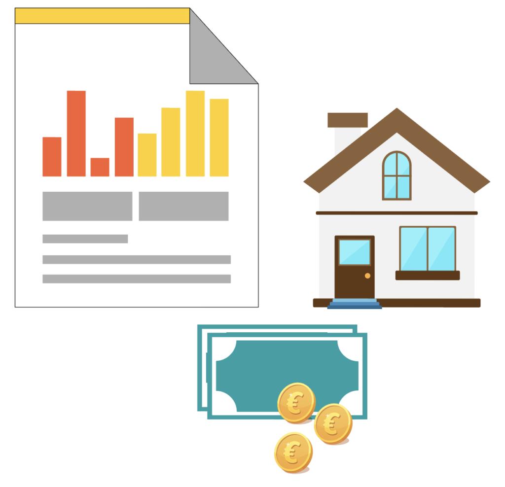 reduire-ses-impots-avec-achat-immobilier-bertrand-demanes2