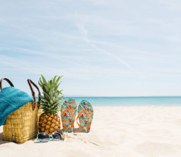 vacances-2018-bertrand-demanes