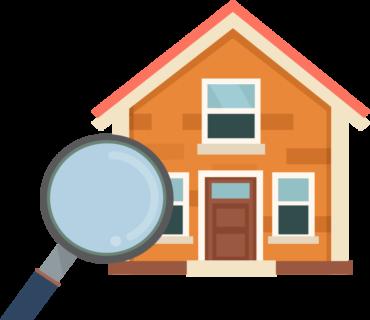 focus-investissement-immobilier-locatif-2018-bertrand-demanes