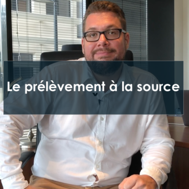 prelevement-a-la-source-bertrand-demanes