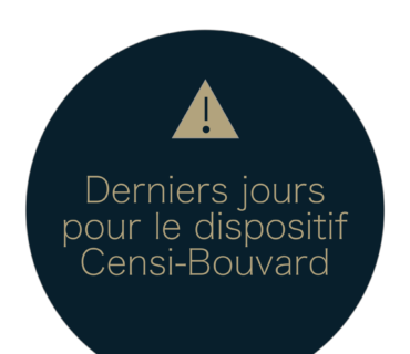 derniers-jours-censi-bouvard-2018-bertrand-demanes