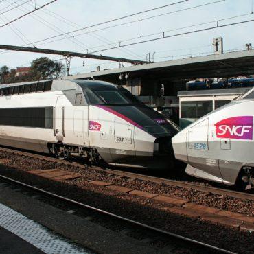 actuellement-ligne-ferroviere-nantes-rennes-bertrand-demanes
