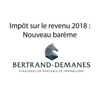 impot-bareme-2018-bertrand-demanes
