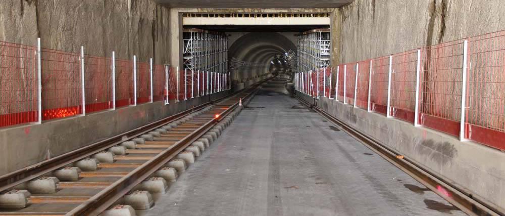 tramway-nice-actu-projets-nice-2019-bertrand-demanes