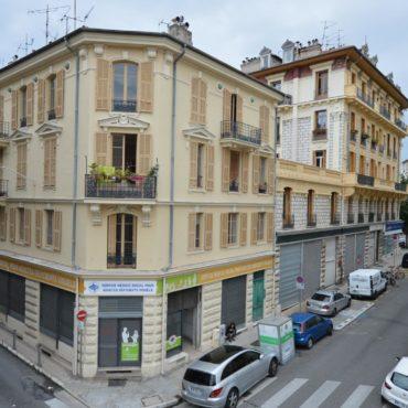 49-rue-dabray-deficit-foncier-nice-bertrand-demanes
