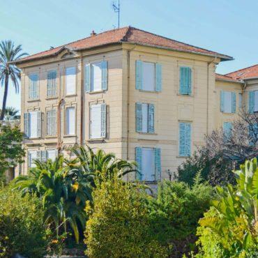 villa-campestra-deficit-foncier-cannes-bertrand-demanes1