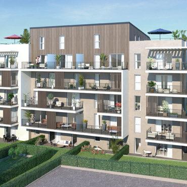 villa-surya-pinel-nice-bertrand-demanes1