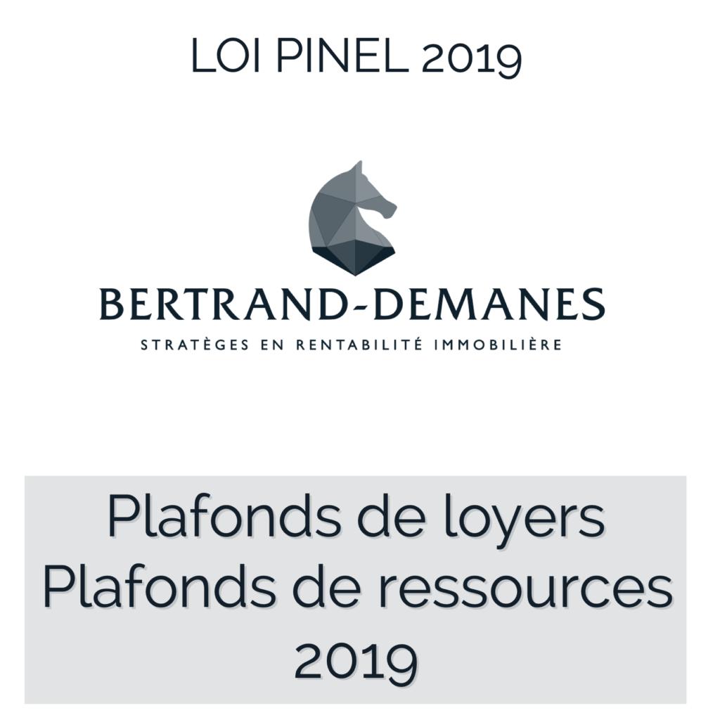 les-plafonds-pinel-2019-bertrand-demanes