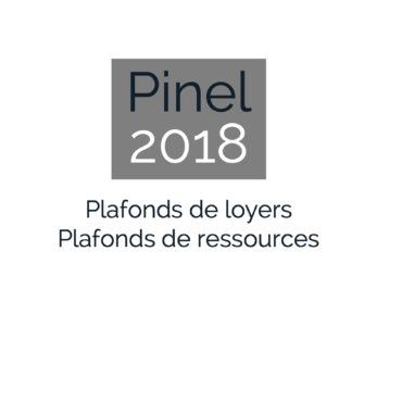 plafonds-pinel-2018-bertrand-demanes
