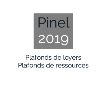 plafonds-pinel-2019-bertrand-demanes