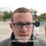 temoignage-bertrand-g-pinel-nantes